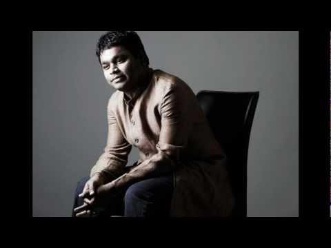 Hai Rama (Tamil) -AR Rahman (Rangeela)