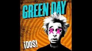 Watch Green Day Wow Thats Loud video