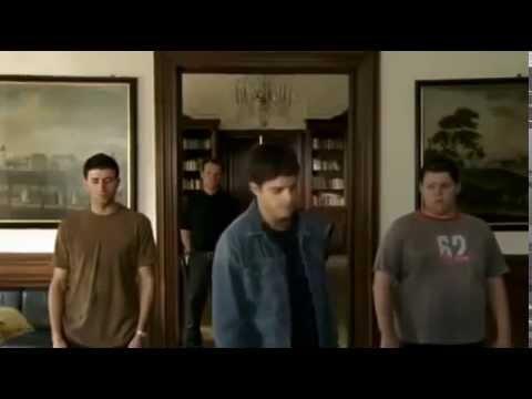 FILM ENTIER EN FRANÇAIS 2014 (Film D'Action) Full Movie