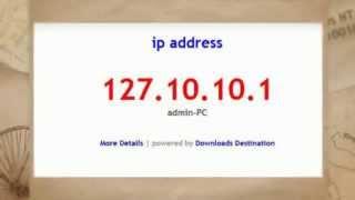 download lagu Php Script To Get Ip Address Free Download gratis