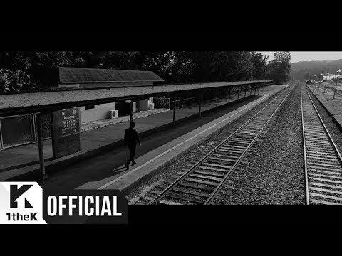 download lagu Teaser Black Nine블랙나인 _ Mirror거울 Feat. Woo Won Jae우원재, gratis