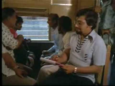 Baton Baton Mein (1979)