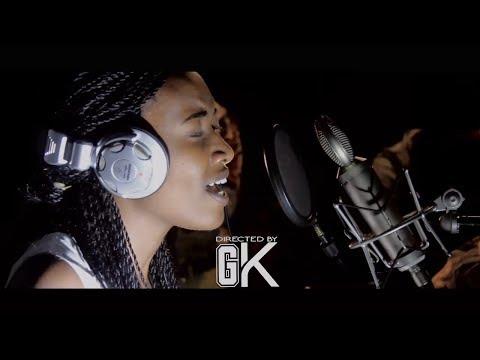 HOMMAGE AU MAESTRO CRISPIN KALENGA(Clip officiel)By BUKAVU ALL STARS GK Visuel - YouTube