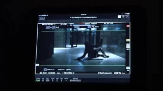 xXx :THE RETURN OF XANDER CAGE | BEHIND THE SCENES | DEEPIKA PADUKONE | VIN DIESEL |