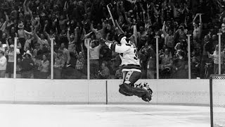 Bowen: Miracle on Ice had possibly biggest impact on NHL to date