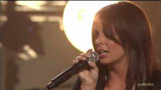Download Lagu Maroon 5 & Sara Evans - Leather and Lace. Gratis STAFABAND