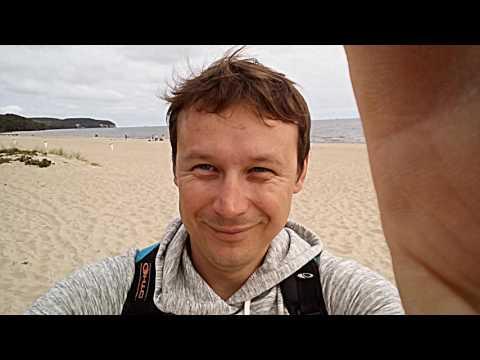 Polska Jest Piękna #1 Gdańsk Sopot Gdynia Szczecin