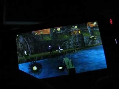 Gaming - Игры для nokia x6. n97. 5800. 5530 и др
