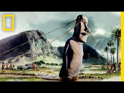 national-geographic-live-walking-with-giants-how-the-easter-island-moai-moved.html