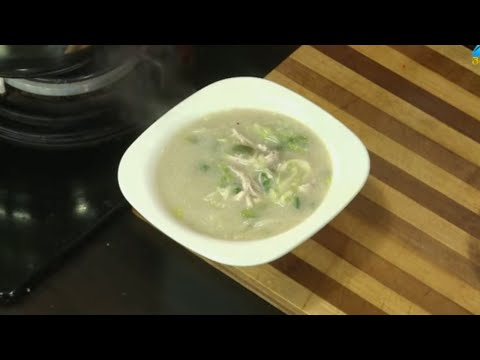Vah re Vah - Indian Telugu Cooking Show - Episode 1061 - Zee Telugu TV Serial - Full Episode
