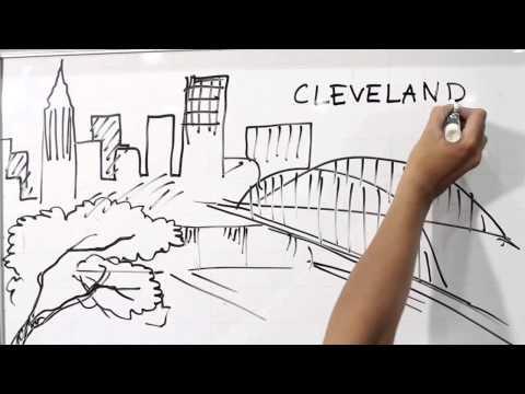 Đại hội chém gió -(Vòng 3) Draw My Life - HuyMe