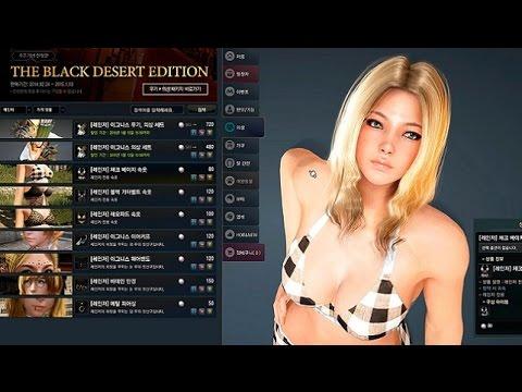 blek-onlayn-porno