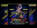 Shaky, Shaky ( Original Mix [video]
