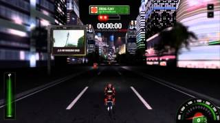 Download Castrol racing game 3Gp Mp4