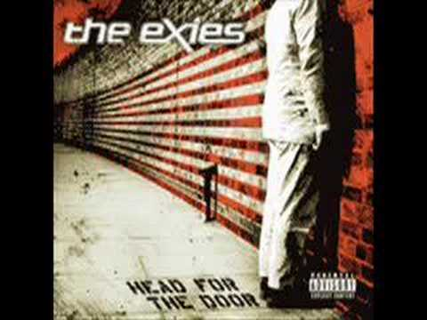 Exies - Hey You