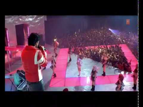Dil Mera (One Night) - Jay Sean Featuring Rishi Rich - Kyaa Kool Hai Hum