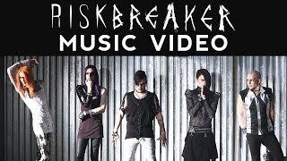 BatAAr - Riskbreaker