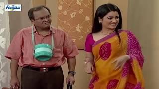 Gujrati comedy    Pappu Boy    Video Episode