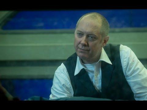 Red reddington returns the blacklist scores season 2 renewal