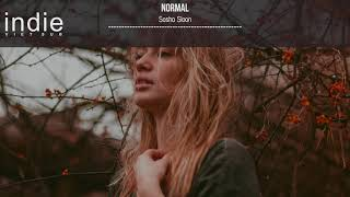 Download Lagu [Vietsub+Lyrics] Sasha Sloan - Normal Gratis STAFABAND
