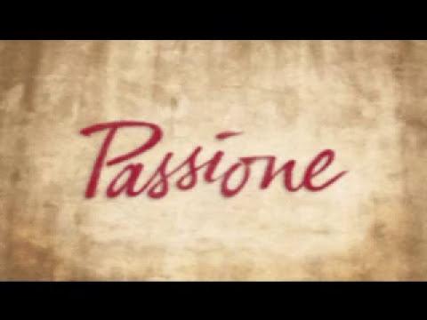 último capitulo de passione parte 1