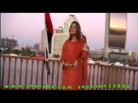 Ghazala Javed Singer Bulletin Geo News * Geo News Breaking News * Peshawar Pakistan * video