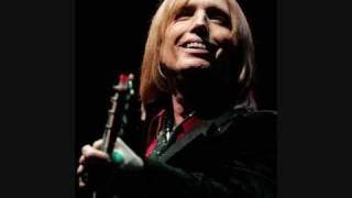 Watch Tom Petty Surrender video