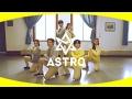 [EAST2WEST] ASTRO (아스트로) - 고백(Confession) Dance Cover