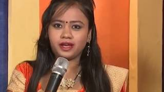 JIO MADAM 27.8.18 | GAME SHOW | VVC Bangla