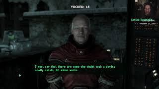 Part 6 - Fallout 3 GOTY