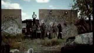 download lagu Ali B - 'ghetto Arab Remix' Ft. Yes-r En gratis