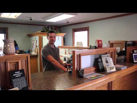 Verden Bank changing name to Community Bank of Oklahoma