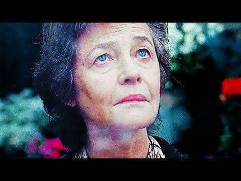 HANNAH Bande Annonce (2018) Film Français