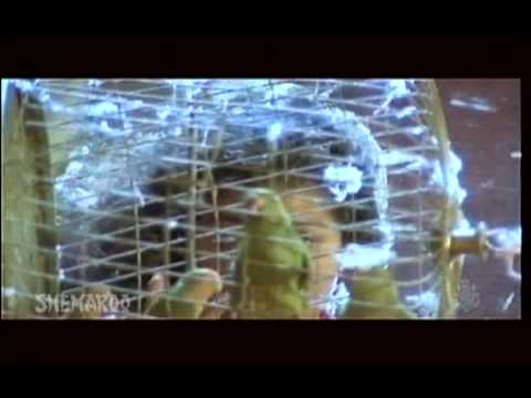 Ravichandra Romantic Movies - Ramachari - Part 15 Of 16 - Kannada Superhit Movie