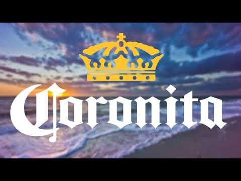 Legjobb Disco zenék 2019 szeptember  ( coronita )