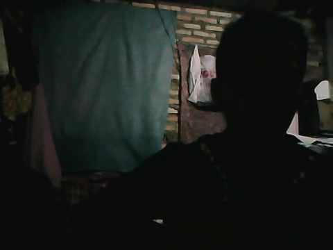 Lagu Ciptaan Sendiri allah Ya Rahman Lagu Religi Islami video