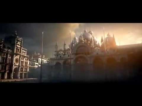 Премьера - Кредо убийцы (2 16), трейлер к фильму