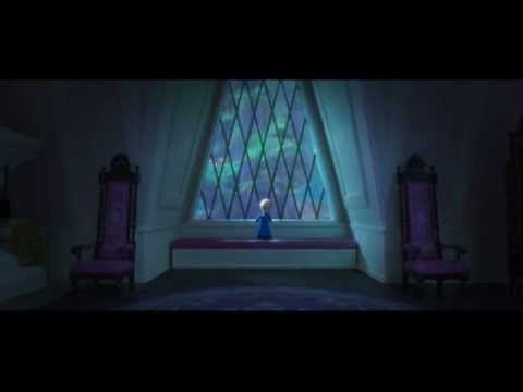 Frozen - Do You Want To Hide A Body (Frozen Parody) Full