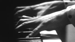Watch Claude Nougaro Dansez Sur Moi video