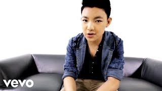 download lagu Darren Espanto - Stuck gratis