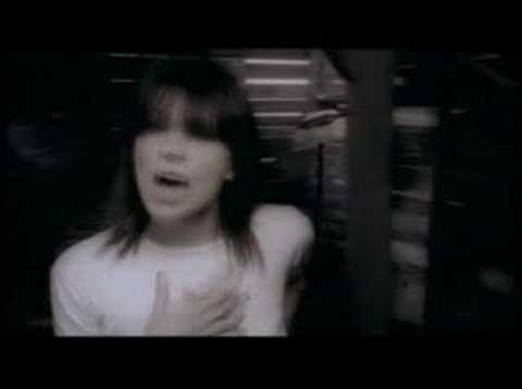 Pretenders - Ill Stand By You