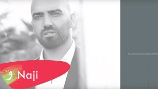 Naji Osta - Ya Tofl Zghir [Official Lyric Video] (2015) / ناجي أسطا - يا طفل صغير