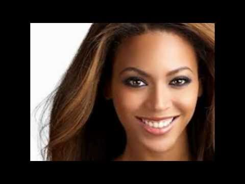 beyonce single ladies (wide variety of photo)