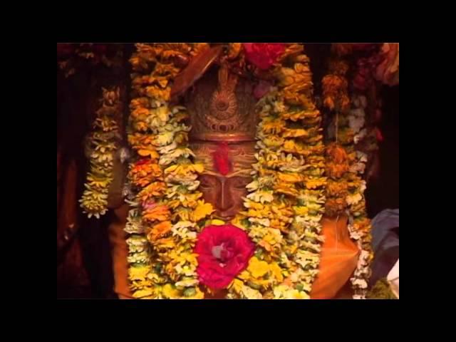 Nepali Bhajan Din Dayalu Bhole Baba