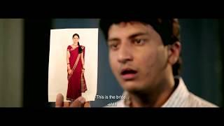 Sir Ladu Malayalam Short Film