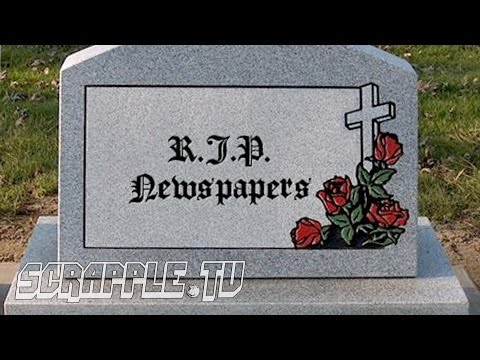 Google Hookers, T Mobile Fail, Legal Weed, Sniffing Farts, Chipotle Sex [scrapple Tv News] video