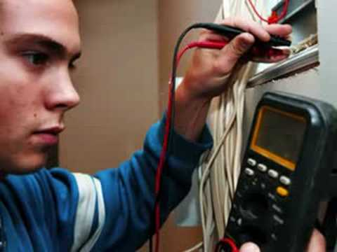 Electrician Provo UT Suncrest Electric