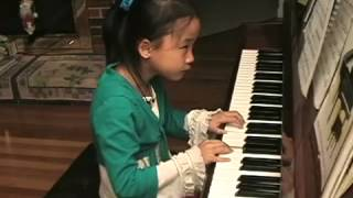 Download Lagu Wow, Anak Berbakat | Musik Klasik | Piano Organ Gratis STAFABAND