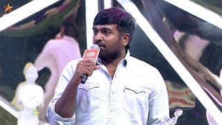 10th Annual Vijay Awards | 16th & 17th June 2018 - Promo 2