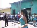 instituto nacional thomas jefferson la cumbia es una hembra